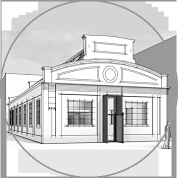 Altes Auktionshaus Mainz