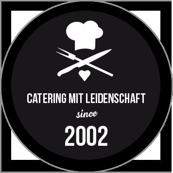 messerich catering jobportal