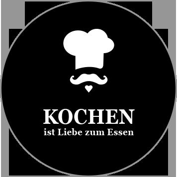 Messerich Catering Newsletter-Anmeldung