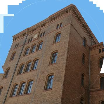 Neue Golden Ross Kaserne, Mainz