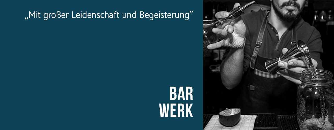 Bar Werk
