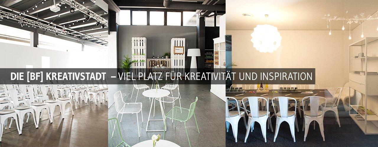 KreativStadt Mainz